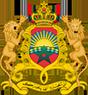 ministere maroc