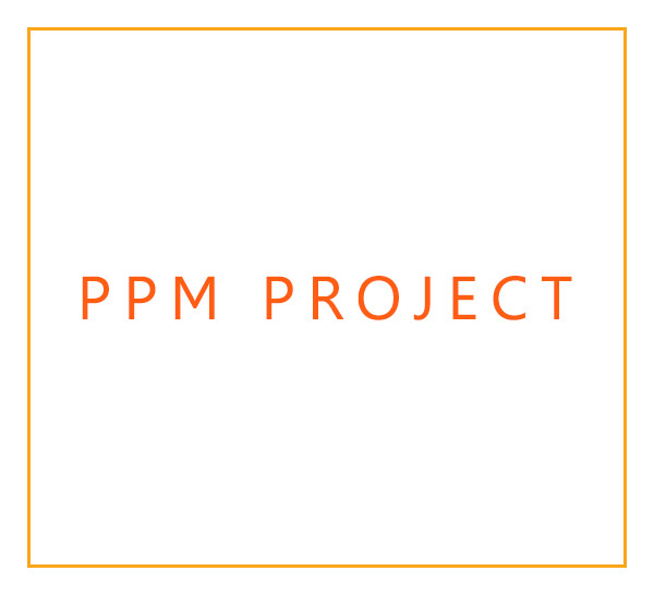 ppm-project