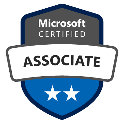 Microsoft Certified: Azure Administrator
