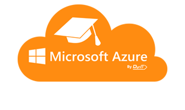 Microsoft Azure Developer