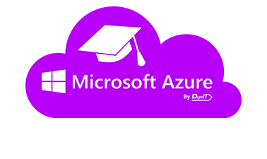 Implementing an Azure Data Solution